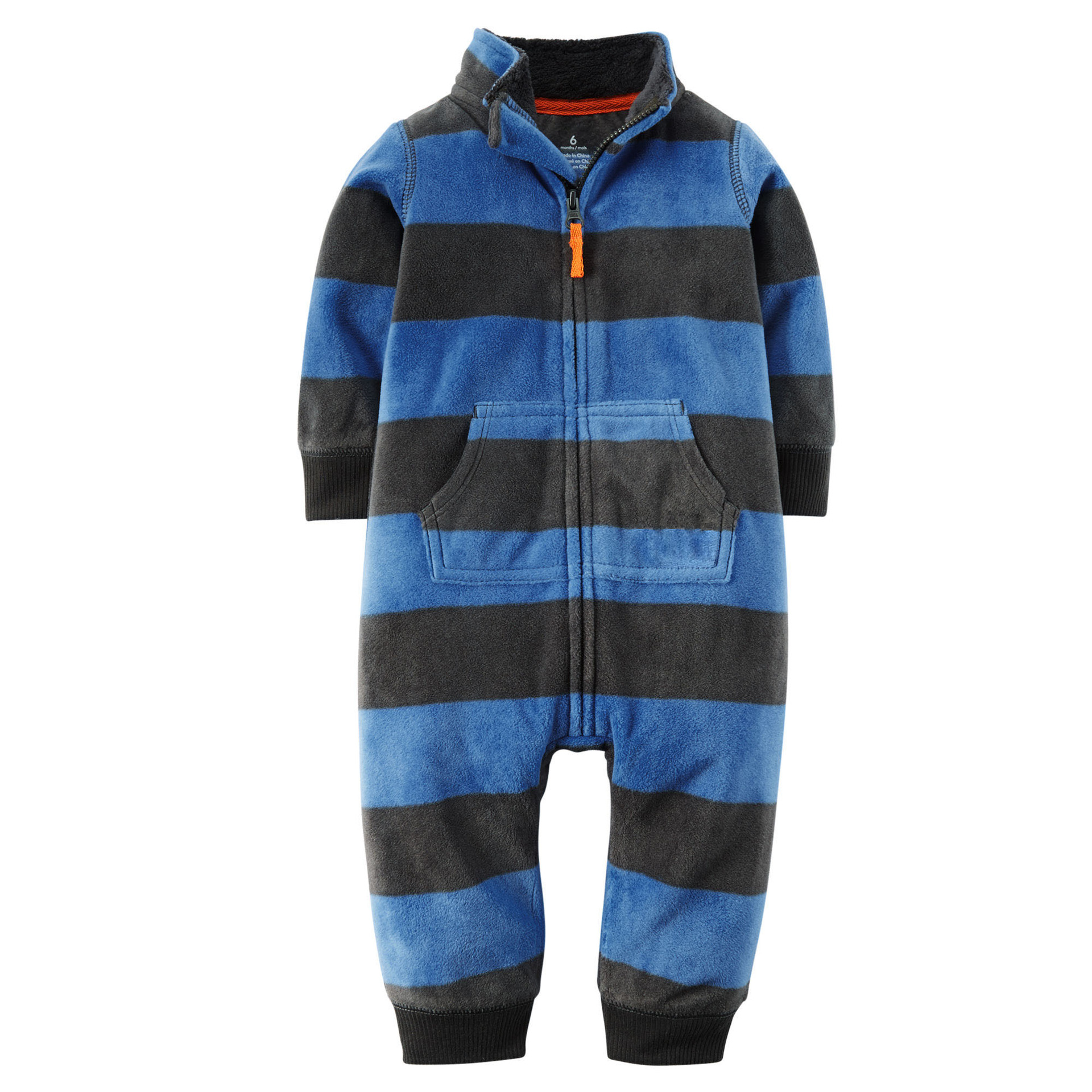 2017 Baby clothes bebes jumpsuit collar fleece newborn pajamas infants baby boys clothes toddler boys clothes coveralls outwear 2017 new fashion cute rompers toddlers unisex baby clothes newborn baby overalls ropa bebes pajamas kids toddler clothes sr133