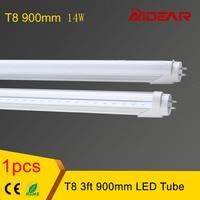 0 9M Led Bulbs Tubes 900mm 13W