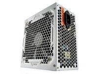Segotep Desktop Computer 400W Power Supply PSU Gaming PC Active PFC Main Computer Chassis ATX 220V Computer Power Supply