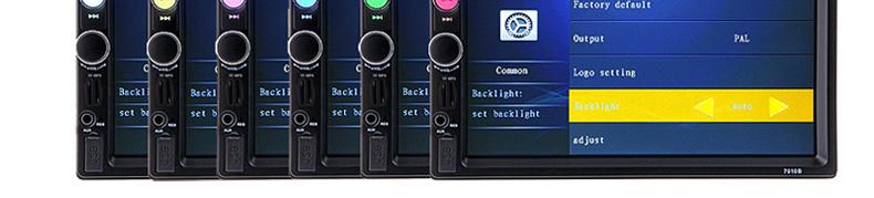 HTB10VN3SXXXXXcZXVXXq6xXFXXX4 - 2 din GPS Navigation Autoradio Car Radio Multimedia Player Camera Bluetooth Mirrorlink Android Steering-wheel Stereo Audio Radio