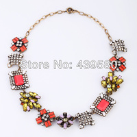 Shijie New Hot Sale Factory Wholesale Allah Fashion Bridesmaid Gold Spring Flowers Lady Jewelry