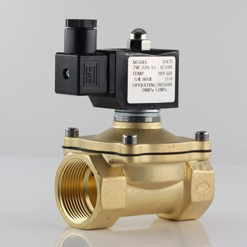 Normalnie zamknięty zawór elektromagnetyczny zawór wody IP65 całkowicie zabudowana cewka AC220V DC12V DC24V G3 8 #8222 G1 2 #8221 G3 4 #8222 G1 #8221 G1-1 4 #8222 G1-1 2 #8221 tanie i dobre opinie Bez konieczności Ręcznego I Instrukcji LISM Water oil and air 0Mpa~1 0Mpa Pure copper enameled wire Thread Membrana AC220 DC12V DC24V