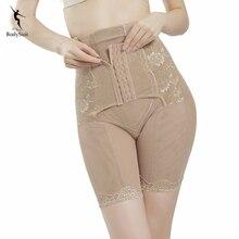 Slimming a correia da cintura instrutor modelagem alça espartilho Emagrecimento Cueca corpo shaper shapewear Emagrecimento Cuecas Bumbum Levantador Bunda calcinha