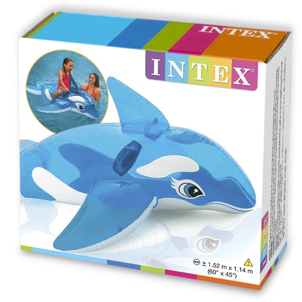 Intex 60 \