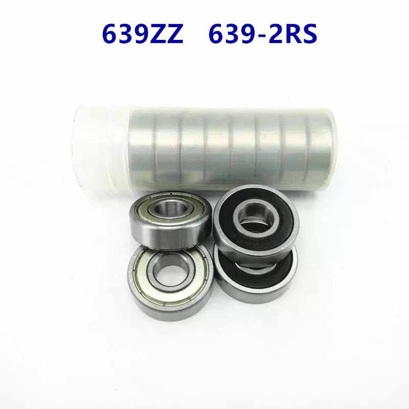OTC 4132A Cylinder