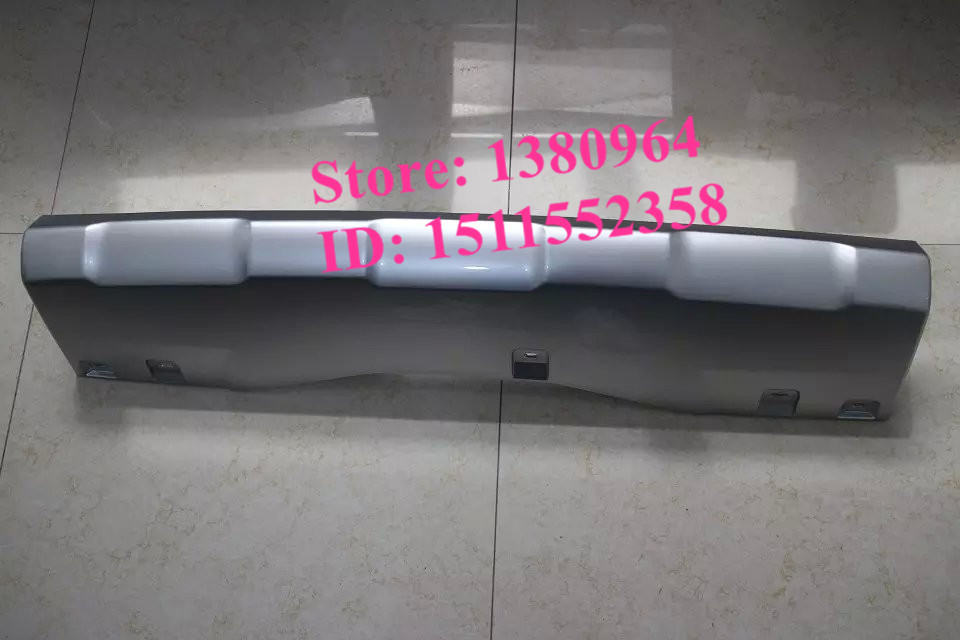 FOR SUBARU OUTBACK 2015 ABS plastic front rear bumper board skid plate bar guard-in Bumpers from Automobiles \u0026 Motorcycles on Aliexpress.com | Alibaba Group & FOR SUBARU OUTBACK 2015 ABS plastic front rear bumper board skid ...