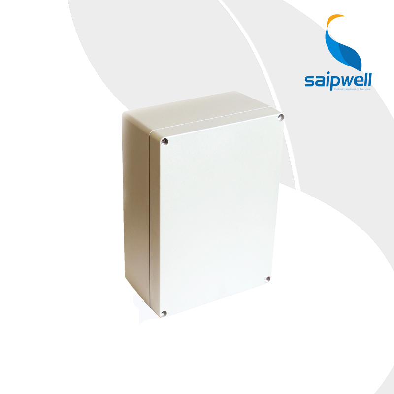 2014 superior quality SP FA69 CE Approved Waterproof Box Waterproof Case Junction box Size 295 210