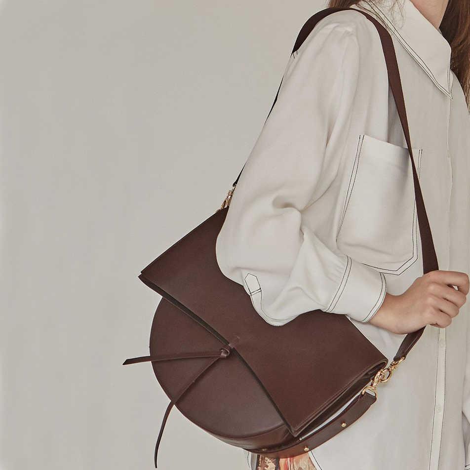 0a07a391216 NEW Designer Fashion Tote Bag Luxury Brand Pu Leather Women Handbag  Crossbody Messenger Shoulder Bag Famous