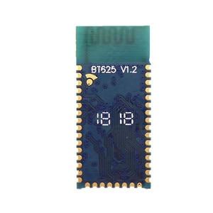 Image 2 - BTM308 QCC3008 stereo Bluetooth 5.0 ses modülü aptx ll modülü I2S çıkışı TWS