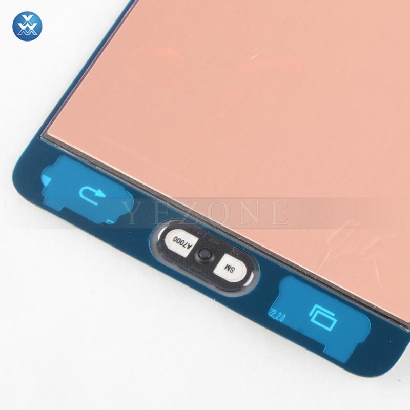 samsung Galaxy a7 A7000 LCD (4)