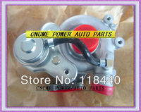 Mejor TURBO CT12 17201-64050  17201  64050  1720164050 turbocompresor para TOYOTA TownAce ciudad Ace Lite Ace FJ 2CT 2C-T 2C T 2.0L