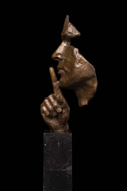 юbronze statues бесплатная доставка