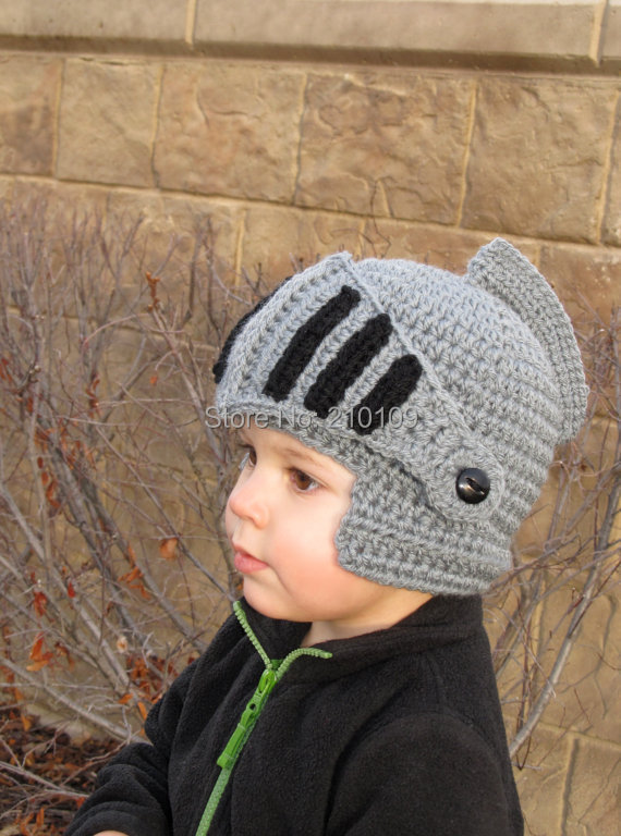 Online Buy Wholesale Knit Helmet Hat From China Knit