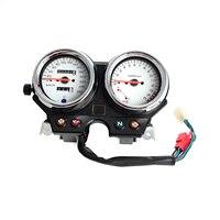 Motorcycle Cluster Speedometer Kilometer Gauge Kit For Honda CB600 Hornet 600 1996 2002 1997 1998 1999 2000 2001 Hornet600