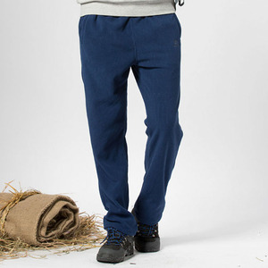 Image 4 - Winter Spring Warm Fleece Pants Men Women Outdoor Hiking Camping Fishing Trousers Sports Ultralight 8 Colors S   XXL Pants RW017