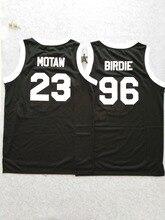 995cdedfa  96 Tupac Shakur Birdie Tournament Shoot Out Birdmen Basketball Jersey 23  Motaw Above The Rim
