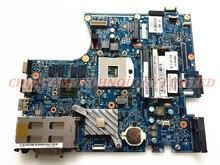 628794-001 ДЛЯ HP ProBook 4720 S Материнской Платы Ноутбука H9265-4 48.4GK06.041 PAG-989 MainboardTested