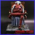Modèle FANS instock modèle place une pièce 29 cm Sakazuki assis posture gk résine statue jouet Figure pour Collection