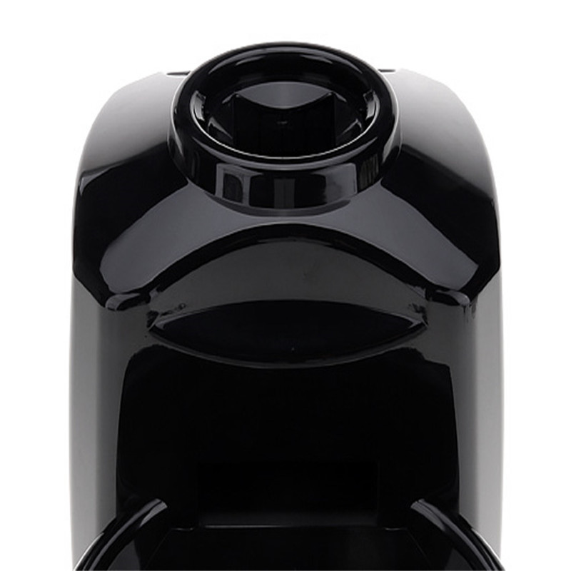 Image 3 - VILEAD Super Smart Automatic Pet Feeder 5.5 Liter Large Timer  Automatic Pet Dog Cat Feeder Electronic Portion Control Dispenserpets  automaticautomatic petcat feeder