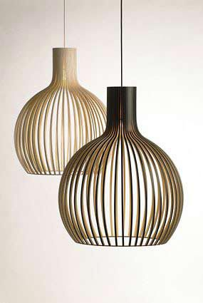 Best Ikea Lampadario Cucina Ideas - Home Interior Ideas ...