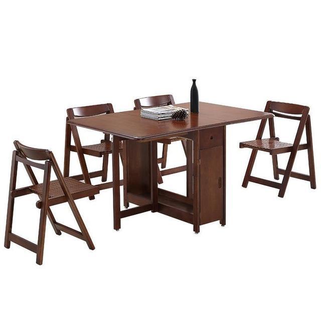 Moderne Esstisch Tablo Küche Tavolo Da Pranzo Tisch Zimmer Pliante ...