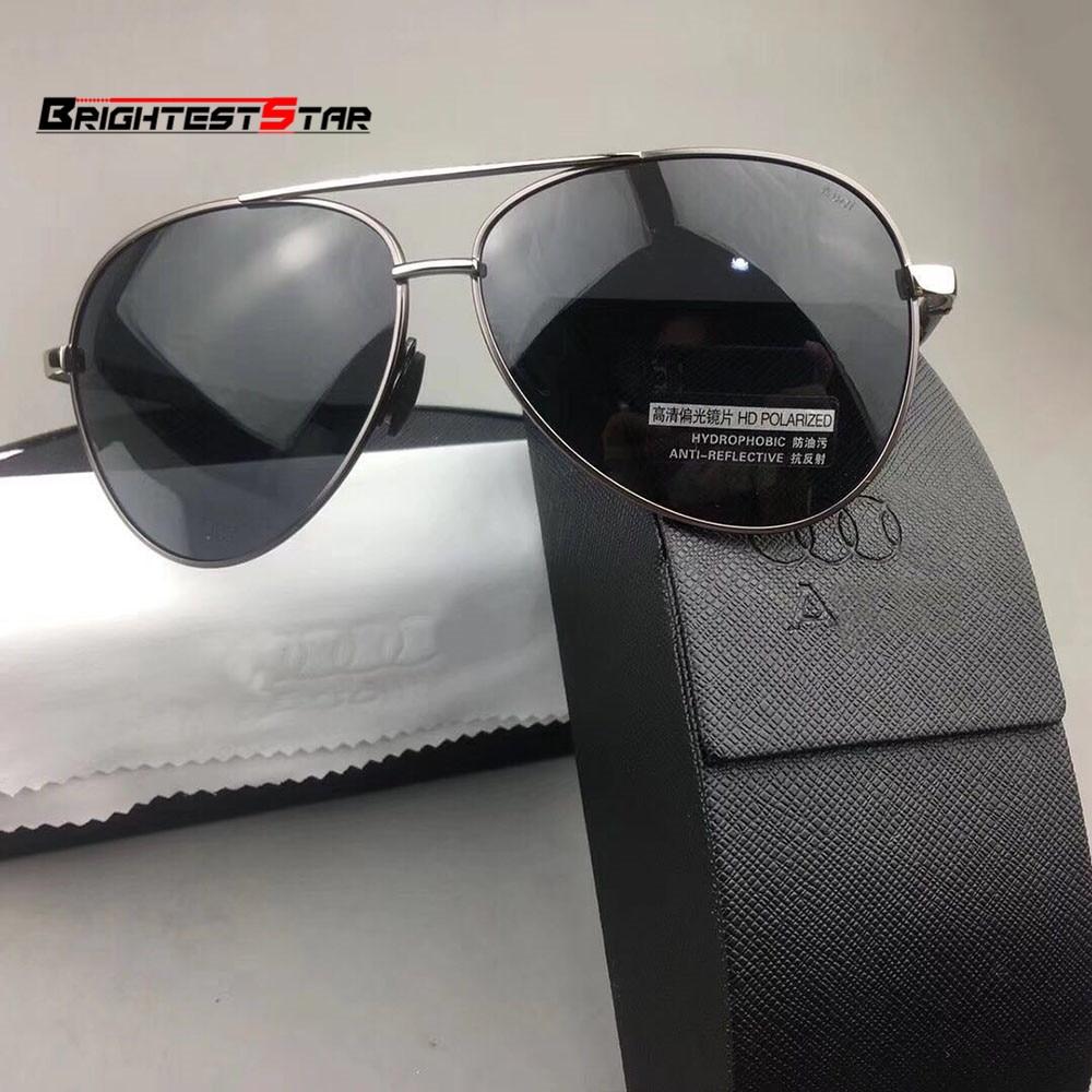 953232d0eb9b Sunglasses 2018 Mercedes Luxury Sunglasses Eyewear Benz Glasses Car Men  Polarized With Box Sunglasses   Sunglasses Accessories
