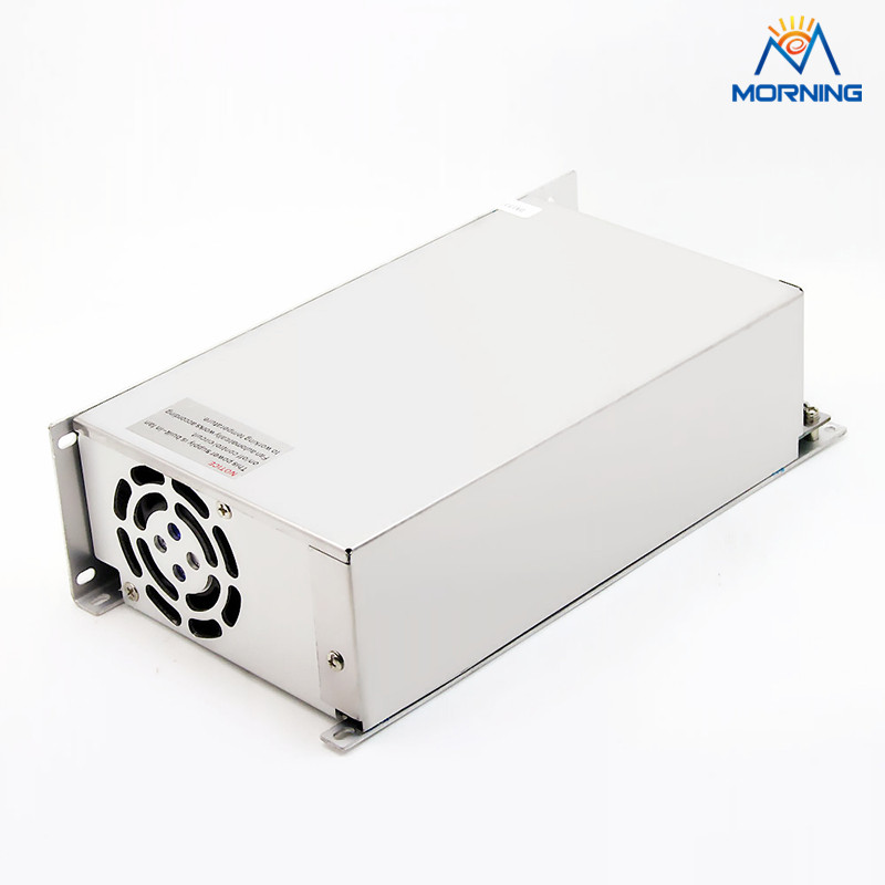 S-500-24 500W 24V efficient backup power supply 500