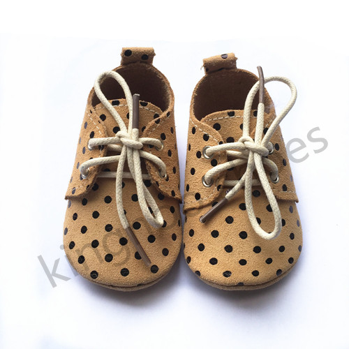 Popular Popular Baby Shoes-Buy Cheap Popular Baby Shoes lots from ...