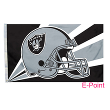 Compare Prices on Nfl Flag Raiders- Online Shopping/Buy Low Price ...