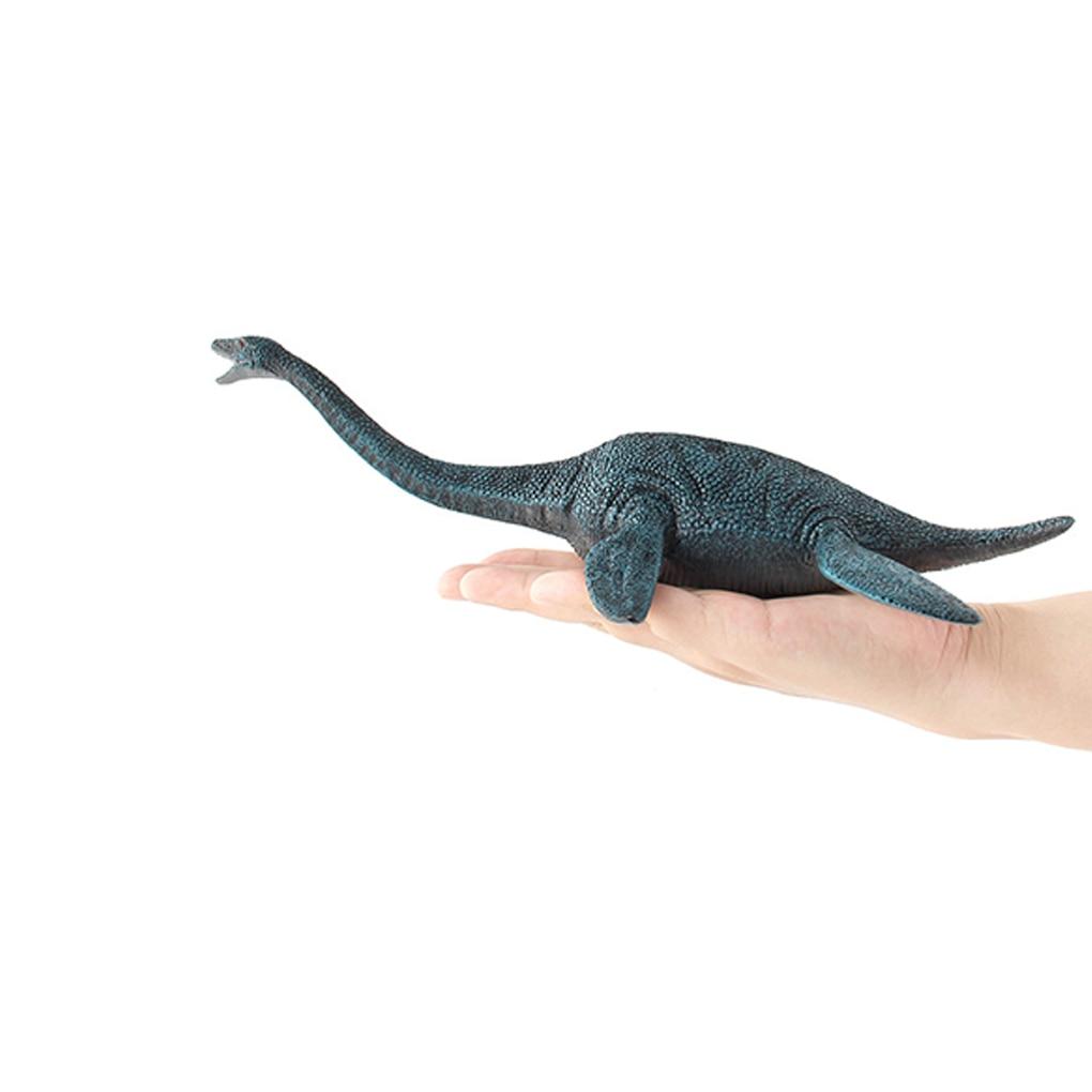 Dinosaur Model Plastic Kids Biological Educational Toy Simulated Gift Children