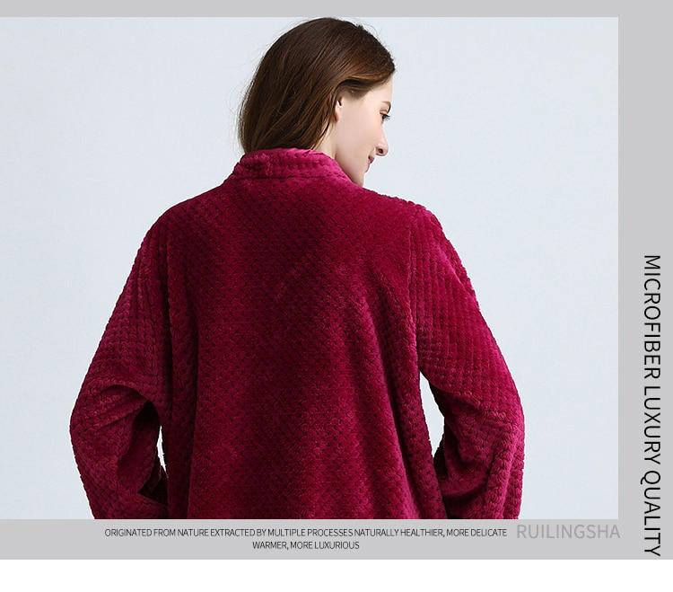 1708-Extra-Long-Zipper-Warm-Winter-Robe--_19