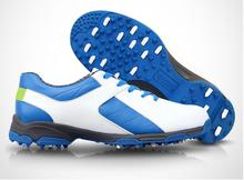 Hot!PGM Adult Mens Golf Sports Shoes Anti-sideslip Technology and Waterproof and Breathable and Light Weight,Free shipping