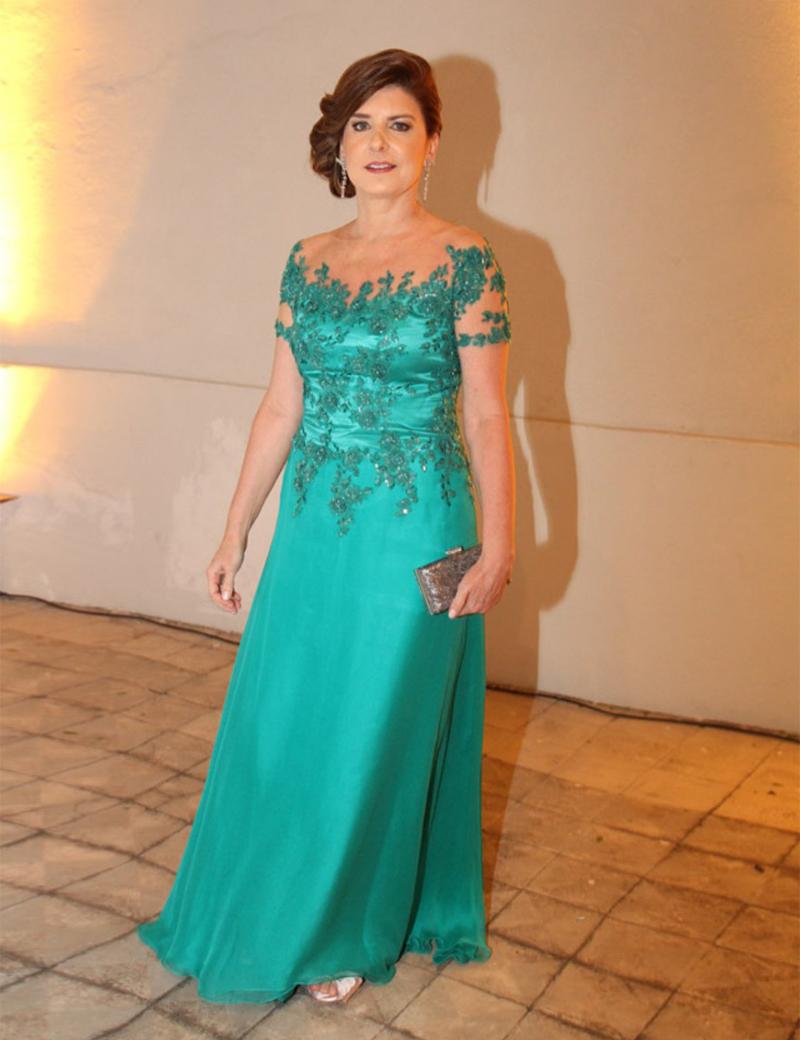 mother of the bride dresses turquoise – fashion dresses