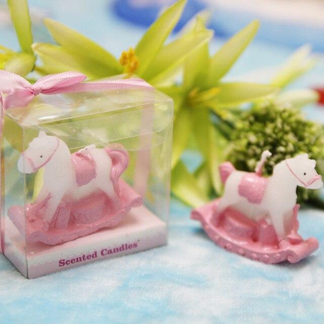los nios de regalo artculos para fiestas de cumpleaos ideas de regalos velas sin humo with ideas cumpleaos nios