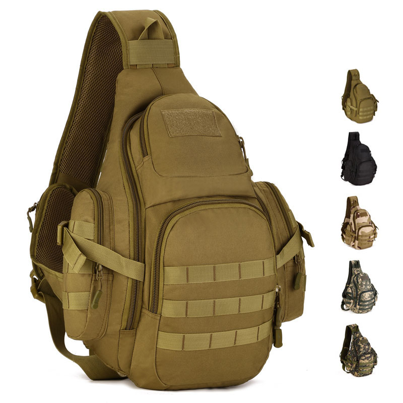 7244b2739bcd Hunting-Backpack-Hiking-Camping-Waterproof-Men-s-Military-Tactical-Backpack- Outdoor-Men-Molle-Army-Shoulder-Sports.jpg