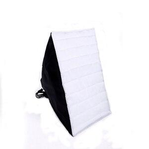 CY Portable Softbox 50 * 70cm / 20