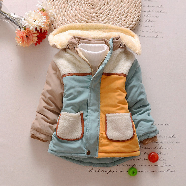 18-36months-Winter-Newborn-Baby-Snowsuit-Cotton-Girls-Coats-And-Jackets-Baby-Warm-Kids-Boy-Jackets-Outerwear-Clothes-3