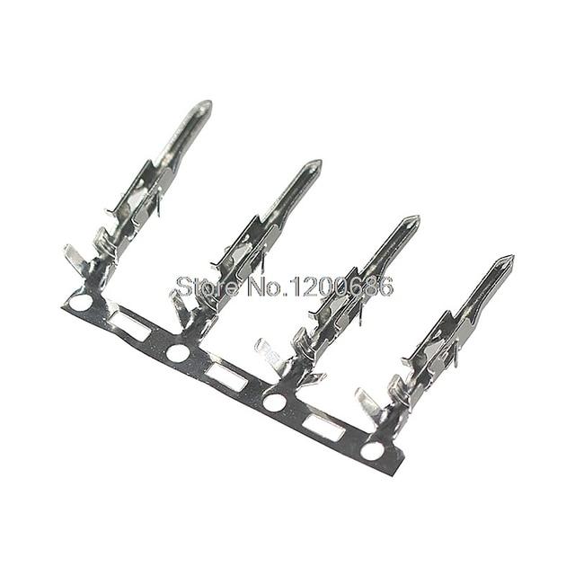 Male Molex 4.2MM 5559 Terminal Connector Pins 4.2 mm 5559
