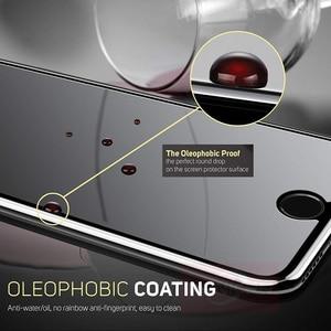Закаленное стекло RONICAN 9H 2.5D для Xiaomi Redmi 5A 4A 3X 3S 3 Pro Note 2 3 Pro для Xiaomi Mi5 Mi4C Mi4i Mi4s защитная пленка