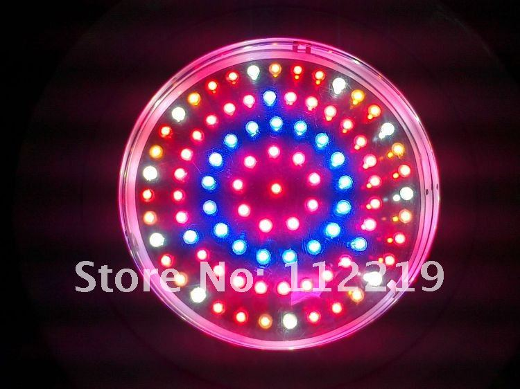 90W LED Round Grow Lights;light ratio 5:2:1:1 with the mixture of red,blue,orange,white lights for indoor grow box shakespeare w the merchant of venice книга для чтения