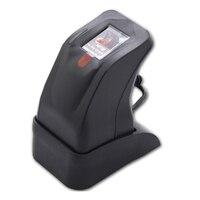 Finger Sensor Reader ZK4500 Use with Digital Personas U.and Developer Tools Digital Persona Fingerprint Scanner USB Interface