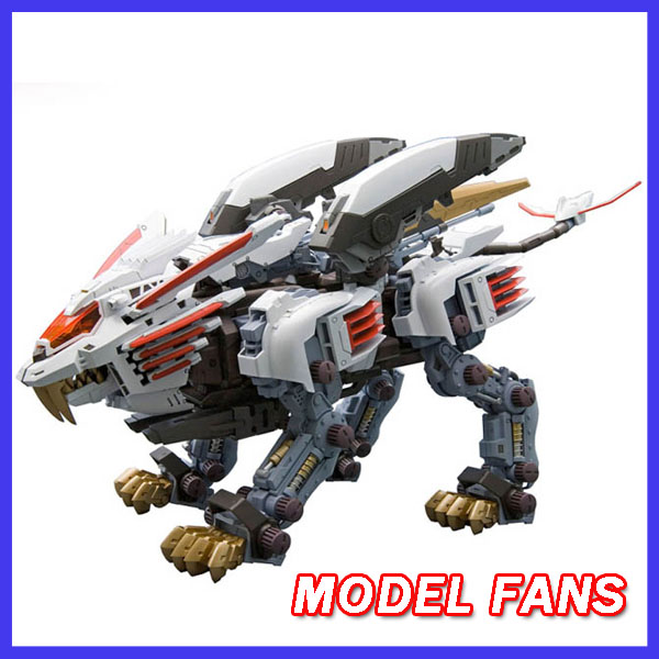 MODEL FANS Brand BT Black Knight Hmm 1/72 ZOIDS Zoido Blade Lager Mirage Assemble Action Figure Robot Toys model fans brand bt black knight ez 006 hmm 1 72 zoids zoido saber tiger assemble action figure robot toys