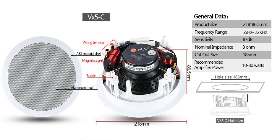 VX5-C_01