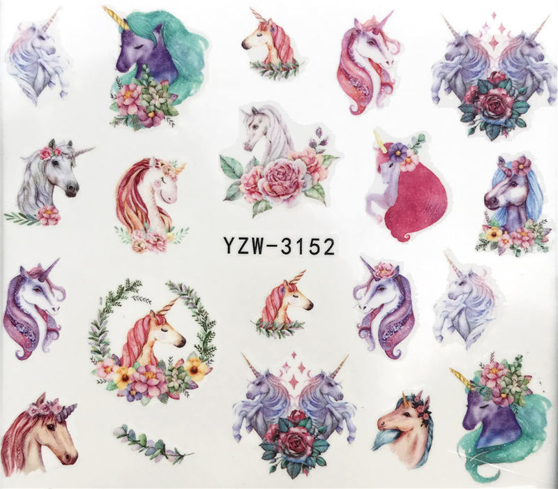 YZW-3152(3)