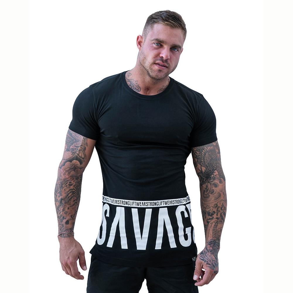 sj2018 male new depeche mode shirt printed short sleev in. Black Bedroom Furniture Sets. Home Design Ideas