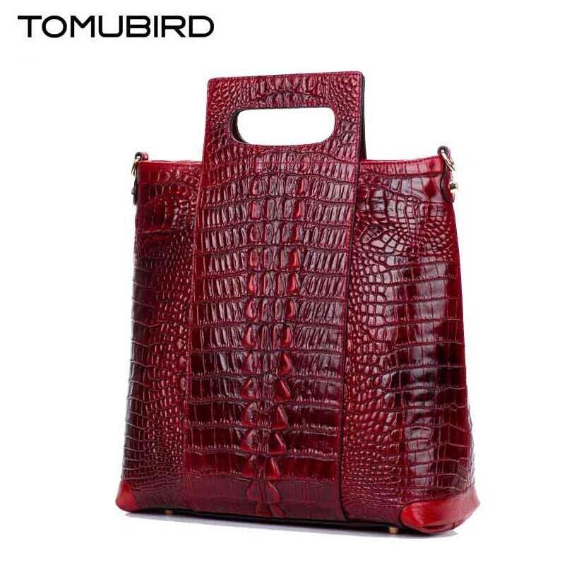 Pmsix 2019 Neue Überlegene Echtem Leder Handtaschen Mode Frauen Luxus Mode Präge Handtasche Clutch Tasche Frauen Leder Tasche Kupplungen Damentaschen