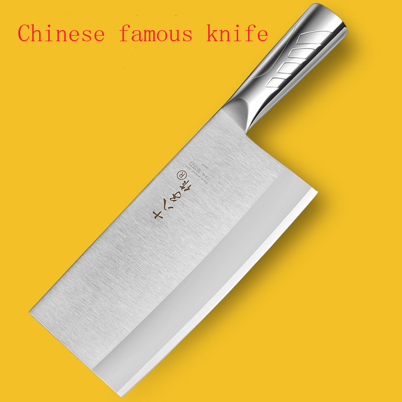 High Quality Kitchen font b Knives b font Stainless Steel Japanese Chef font b Knife b