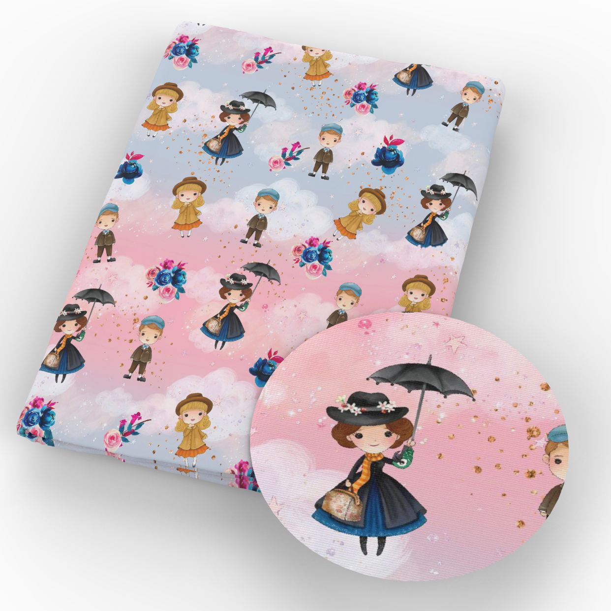 best laminated sewing fabric brands and get free shipping   8dm8b8m