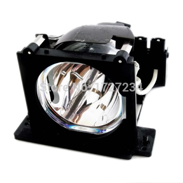 High Quality Replacement Projector Lamp With Housing 310-3836 for 2100MP etc Projectors brand new high quality replacement lamp with housing aj lbx2 for lg bs254 bx254 projectors vip230w bulbs