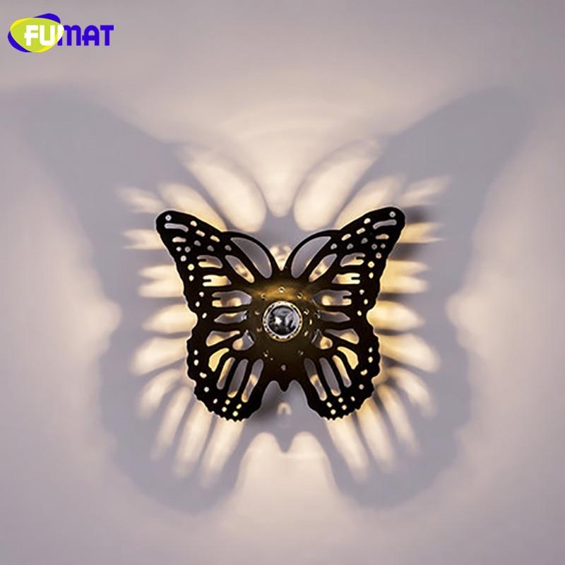 Shadow Lamps popular no shadow lamp-buy cheap no shadow lamp lots from china no